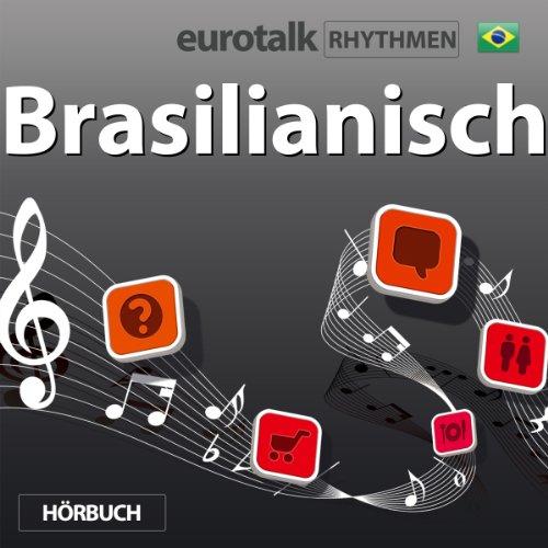 EuroTalk Rhythmen Brasilianisch Titelbild