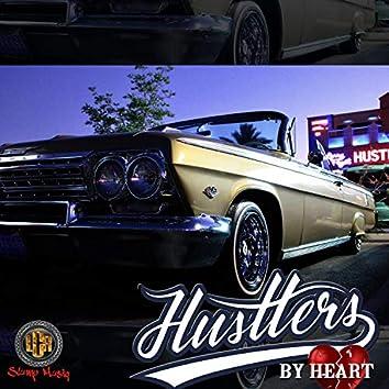 Hustlers by Heart