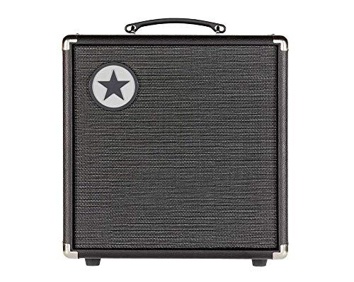 Blackstar Unity 30 - Bass-Combo