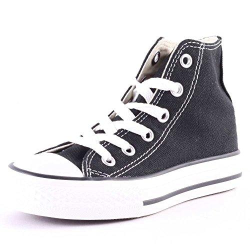Converse Chucks 3J231 Black 34