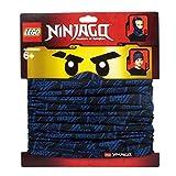 LEGO Ninjago Ninja diadema Bandana para la cabeza disfraz