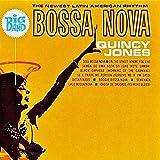 Big Band Bossa Nova! (Remastered)