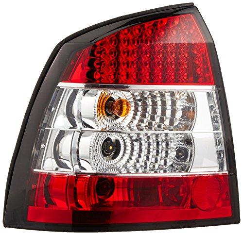 FK achterlicht achterlicht achteruitrijlicht achterlicht FKRLXLOP207