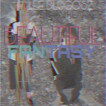 Beautiful Fantasy (feat. Ethan Kearney)