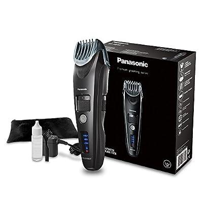 Panasonic Premium Bartschneider ER-SB40