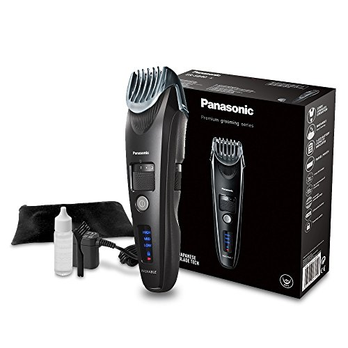 Panasonic Premium ER-SB40 Bild