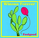 Feelgood [ボーナストラック1曲収録]