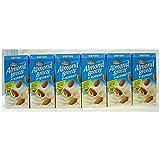 #585245-6 アーモンド・ブリーズ 砂糖不使用 乳成分不使用 1000ml×6本セット