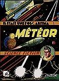 Tout meteor t01