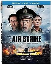 Air Strike aka The Bombing