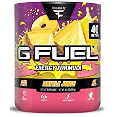 """Sugar-Free, and tastes great (Seriously it Tastes Awesome) Formulated out of necessity to give you """"in the moment"""" focus, driven by a calm consistent energy Provides you with hours of good, clean energy and focus without the dreaded crash Compounded ..."""