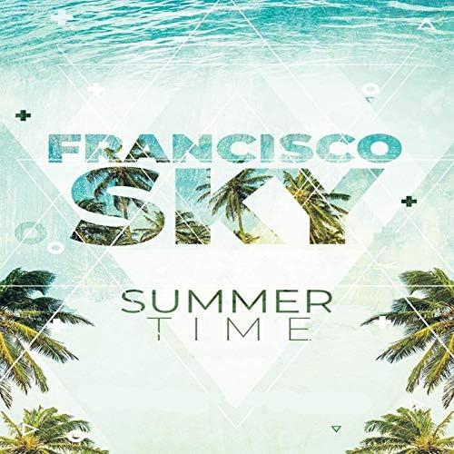 Francisco Sky
