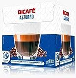 Cápsulas Delta Q® Compatibles Cafe Intenso 110 unidades ( Regalo )