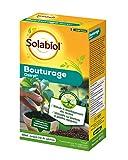 Solabiol SOBOUTU40 Bouturage Osiryl 40mL, Stimulateur racinaire