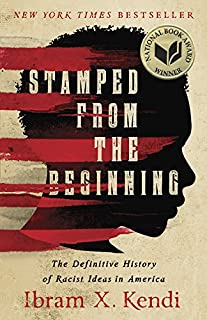 Best african american stamps 2018 Reviews