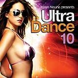 Ultra Dance 10 von Jason Nevins