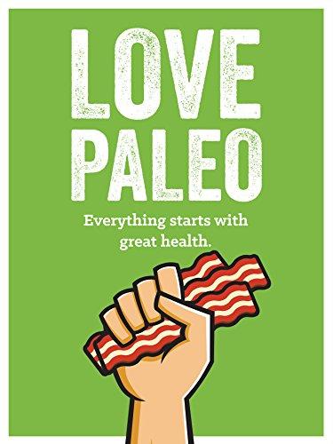 Love Paleo [OV]