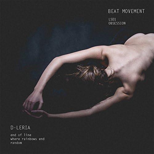The Beat Movement & D-Leria