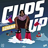 Cups Up [Explicit]