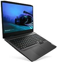"2020 Newest Lenovo Premium IdeaPad Gaming 3i Laptop PC: 15.6"" FHD Display, 10th Gen 4-Core i5, 16GB RAM, 512GB SSD+1TB HDD..."