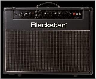 Blackstar HTSTAGE60C Guitar Combo Amplifier, 60W