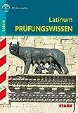 STARK Prüfungswissen Latinum