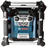 Small Product Image of Bosch Bluetooth Power Box Jobsite