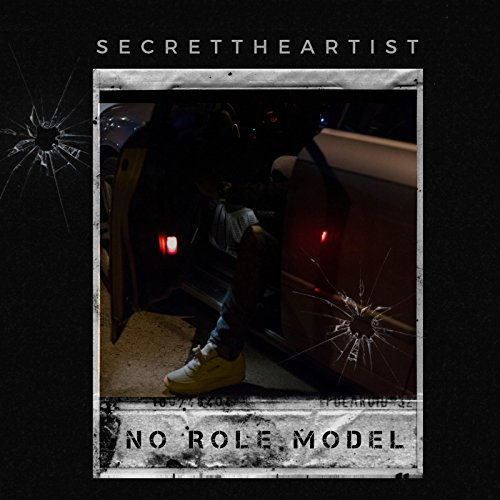 No Role Model [Explicit]