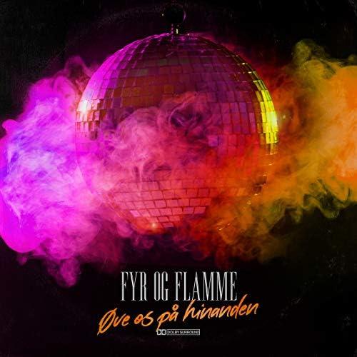 Fyr og Flamme