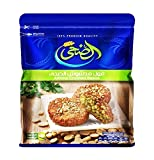Egyptian Al Doha Dry Crushed Bean Premium Quality Legumes for Cooking...