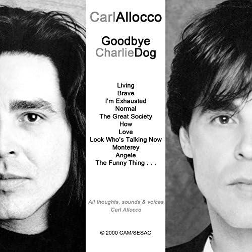 Carl Allocco