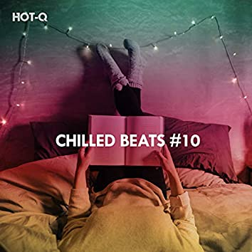 Chilled Beats, Vol. 10