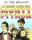 Le grand livre des Monty Python