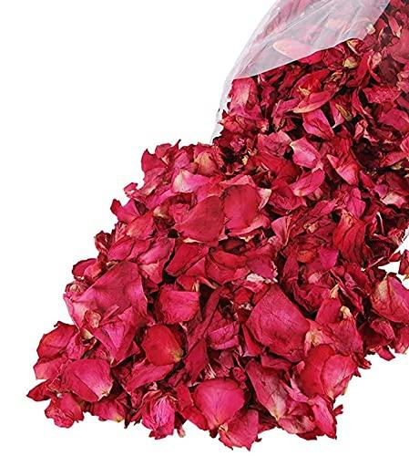 rosenblad ikea