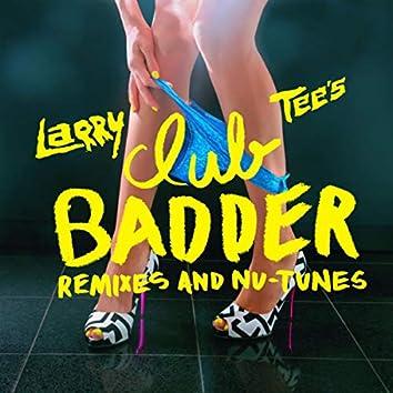 Club Badder