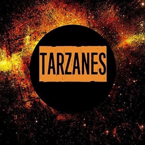 tarzanes