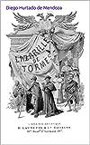Vie de Lazarille de Tormès (Intégrale et illustré) (French Edition)