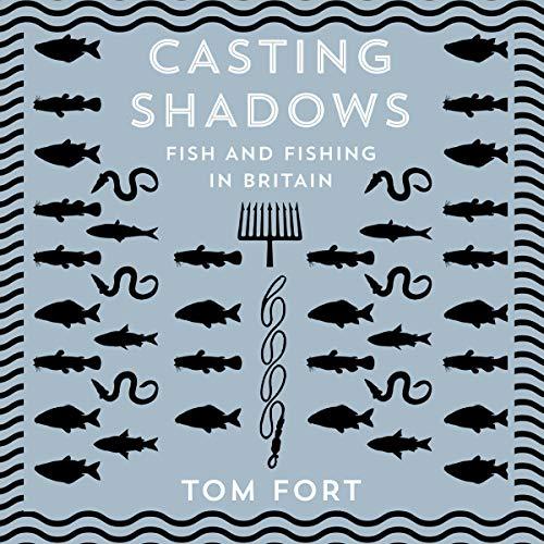 Casting Shadows Titelbild