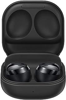 Samsung SM-R190NZKAASA Galaxy Buds Pro, Phantom Black
