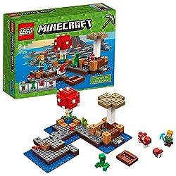 10 Christmas Gift Ideas For Minecraft Fans Digital Motherhood