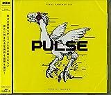 Pulse:FINAL FANTASY �]�W Remix Album