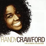 The Ultimate Collection von Randy Crawford