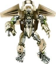 TAKARATOMY Transformers Revenge RA-05 Transformers Movie Break Away Auto Bots