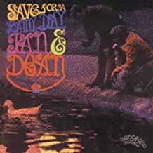 Save For A Rainy Day - Expanded Edition