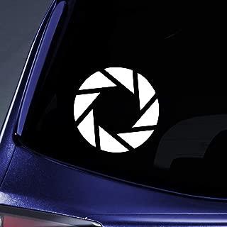 Best camera bumper sticker Reviews