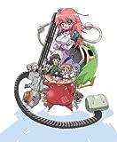 ケメコデラックス! 5〈通常版〉[DVD]
