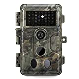 GardePro A3 Trail Camera (2020), 20MP, 1080P H.264...