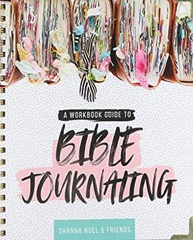 Best bible journaling workbook Reviews