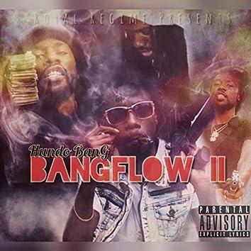 Bang Flow 2