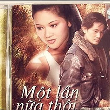 Mot Lan Nua Thoi